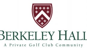 THE PLAYERS AMATEUR EXTENDS CONTRACT WITH BERKELEY HALL