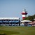 WIN A RBC HERITAGE EXEMPTION