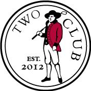 TwoClub2016