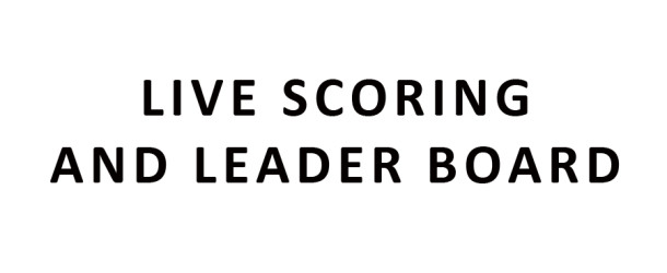 LINK TO 2016 SCORES AND LEADERBOARD